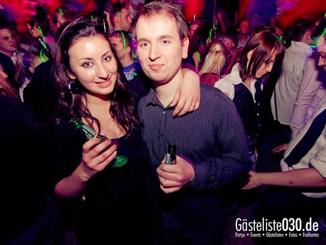 https://www.gaesteliste030.de/Partyfoto #21 China Lounge Berlin vom 28.01.2012