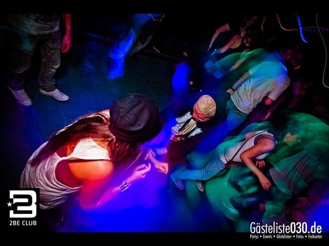 https://www.gaesteliste030.de/Partyfoto #101 2BE Club Berlin vom 18.02.2012