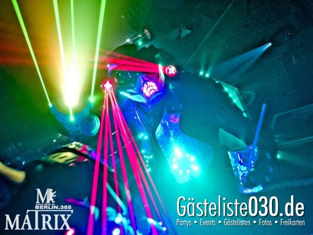 https://www.gaesteliste030.de/Partyfoto #115 Matrix Berlin vom 11.04.2012