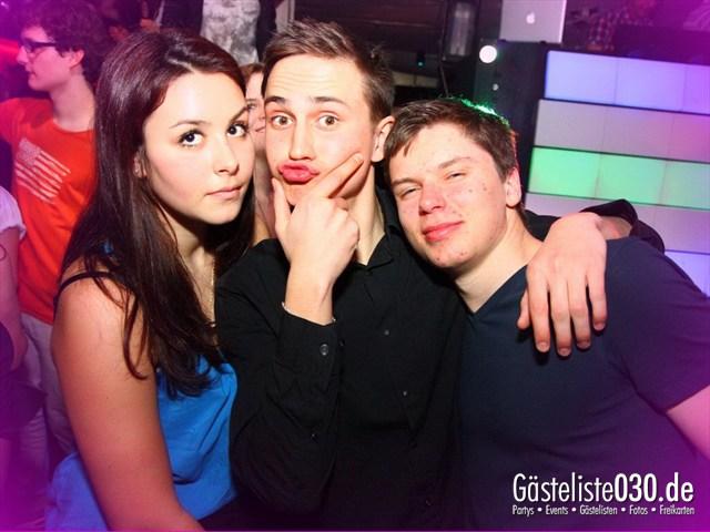 https://www.gaesteliste030.de/Partyfoto #182 Q-Dorf Berlin vom 01.02.2012