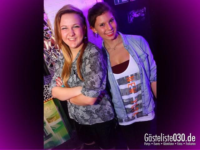 https://www.gaesteliste030.de/Partyfoto #80 Q-Dorf Berlin vom 01.02.2012