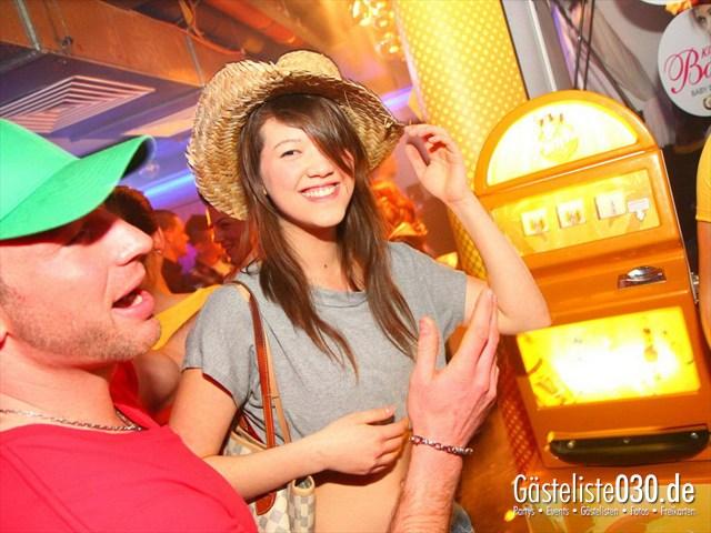 https://www.gaesteliste030.de/Partyfoto #1 Q-Dorf Berlin vom 16.12.2011