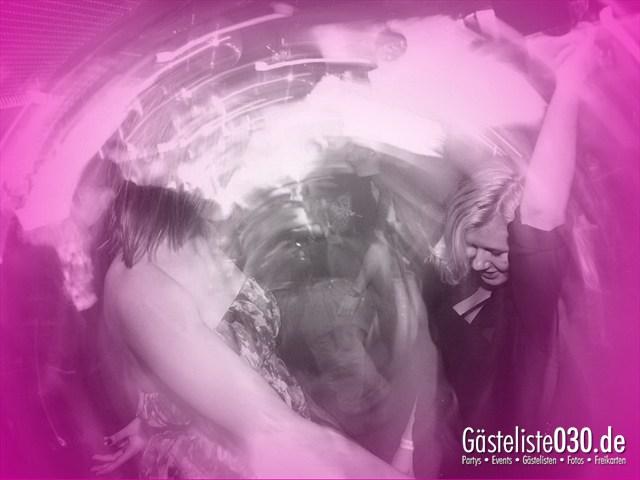 https://www.gaesteliste030.de/Partyfoto #105 Q-Dorf Berlin vom 11.01.2012