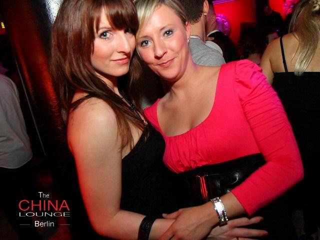 https://www.gaesteliste030.de/Partyfoto #53 China Lounge Berlin vom 17.12.2011