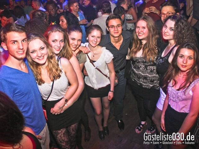 https://www.gaesteliste030.de/Partyfoto #95 Kulturbrauerei Berlin vom 30.04.2012