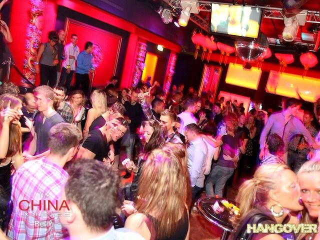 https://www.gaesteliste030.de/Partyfoto #12 China Lounge Berlin vom 07.01.2012