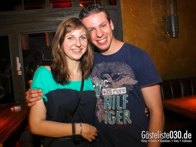 https://www.gaesteliste030.de/Partyfoto #103 Soda Berlin vom 28.04.2012