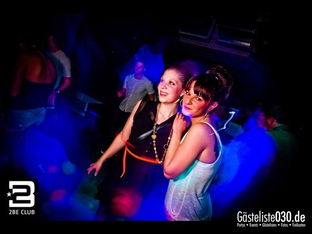 https://www.gaesteliste030.de/Partyfoto #63 2BE Club Berlin vom 18.02.2012
