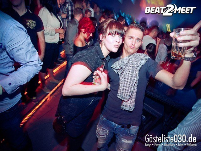 https://www.gaesteliste030.de/Partyfoto #211 Kosmos Berlin vom 05.04.2012