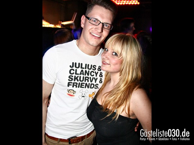 https://www.gaesteliste030.de/Partyfoto #88 2BE Club Berlin vom 31.03.2012