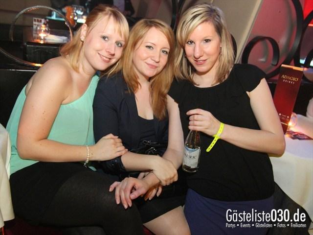 https://www.gaesteliste030.de/Partyfoto #14 Adagio Berlin vom 16.05.2012
