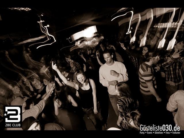 https://www.gaesteliste030.de/Partyfoto #92 2BE Club Berlin vom 10.12.2011