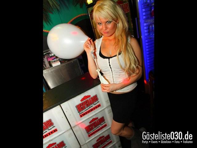 https://www.gaesteliste030.de/Partyfoto #106 Q-Dorf Berlin vom 21.04.2012