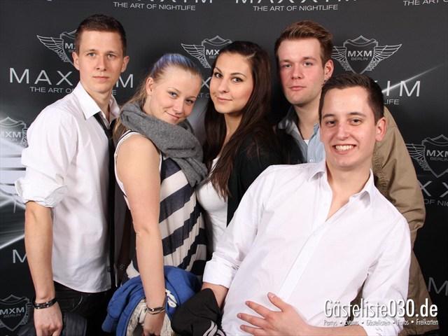 https://www.gaesteliste030.de/Partyfoto #150 Maxxim Berlin vom 23.03.2012