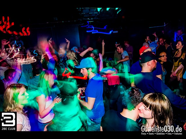 https://www.gaesteliste030.de/Partyfoto #42 2BE Club Berlin vom 21.04.2012