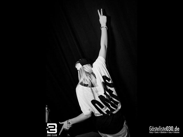 https://www.gaesteliste030.de/Partyfoto #118 2BE Club Berlin vom 14.04.2012
