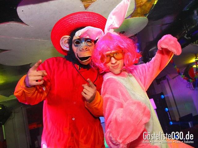 https://www.gaesteliste030.de/Partyfoto #100 Q-Dorf Berlin vom 08.04.2012