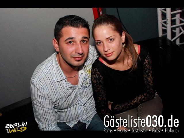 https://www.gaesteliste030.de/Partyfoto #20 E4 Berlin vom 12.05.2012