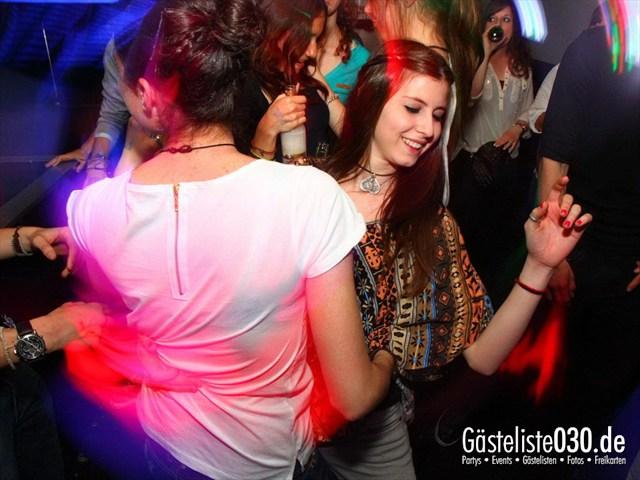 https://www.gaesteliste030.de/Partyfoto #64 Q-Dorf Berlin vom 27.03.2012