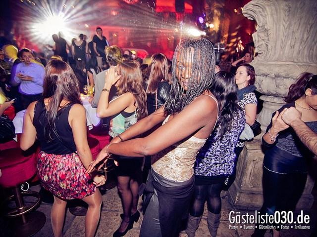https://www.gaesteliste030.de/Partyfoto #21 Adagio Berlin vom 16.03.2012