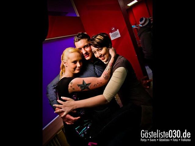 https://www.gaesteliste030.de/Partyfoto #54 Q-Dorf Berlin vom 07.02.2012