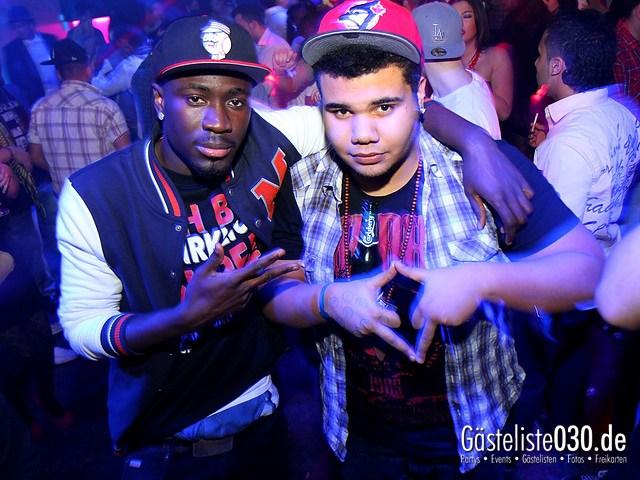 https://www.gaesteliste030.de/Partyfoto #115 Club R8 Berlin vom 11.02.2012