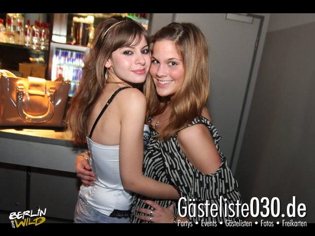 https://www.gaesteliste030.de/Partyfoto #78 E4 Berlin vom 18.02.2011