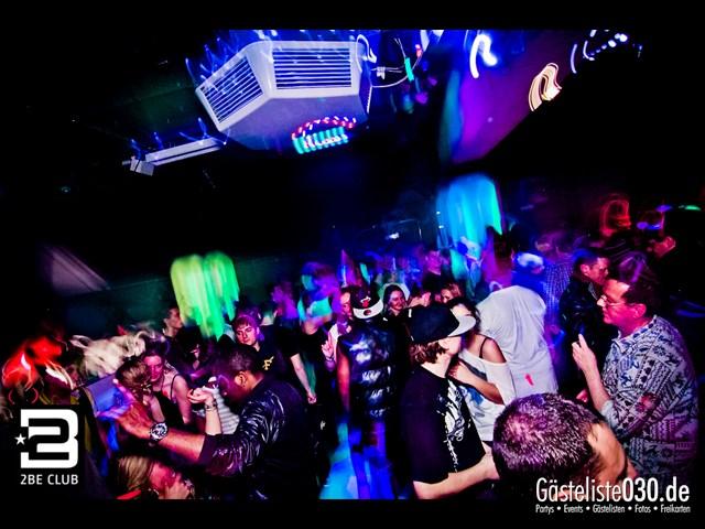 https://www.gaesteliste030.de/Partyfoto #200 2BE Club Berlin vom 11.02.2012