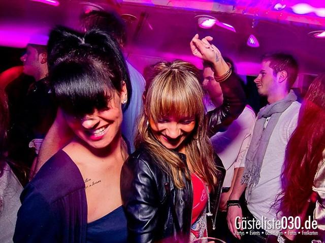 https://www.gaesteliste030.de/Partyfoto #9 Maxxim Berlin vom 19.12.2011