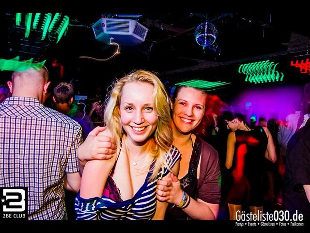 https://www.gaesteliste030.de/Partyfoto #154 2BE Club Berlin vom 04.05.2012