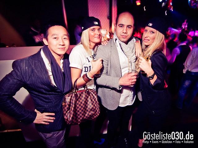 https://www.gaesteliste030.de/Partyfoto #1 Club R8 Berlin vom 10.12.2011