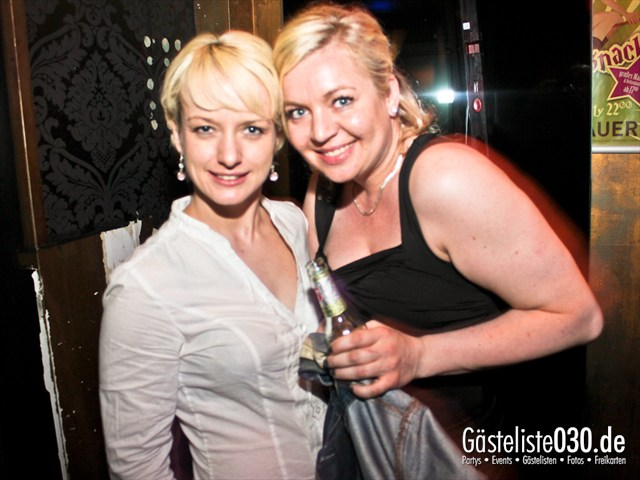 https://www.gaesteliste030.de/Partyfoto #52 Kulturbrauerei Berlin vom 30.04.2012