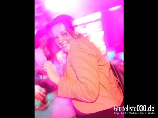 https://www.gaesteliste030.de/Partyfoto #227 Q-Dorf Berlin vom 04.04.2012