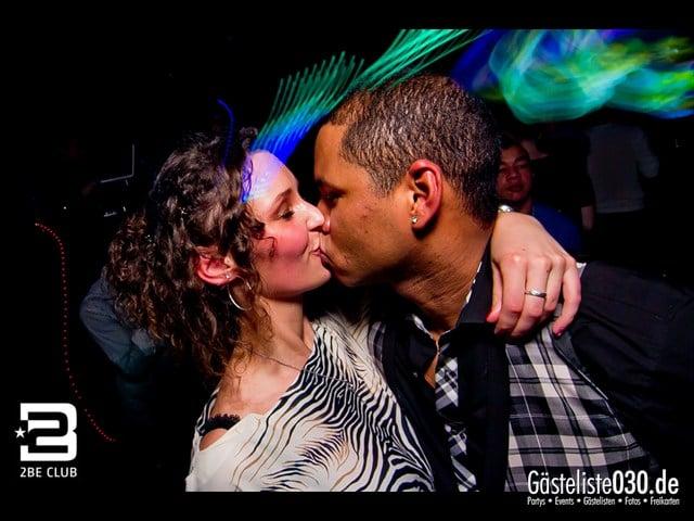 https://www.gaesteliste030.de/Partyfoto #110 2BE Club Berlin vom 25.12.2011