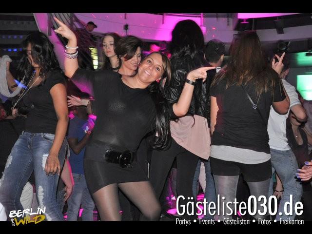 https://www.gaesteliste030.de/Partyfoto #14 E4 Berlin vom 07.01.2012
