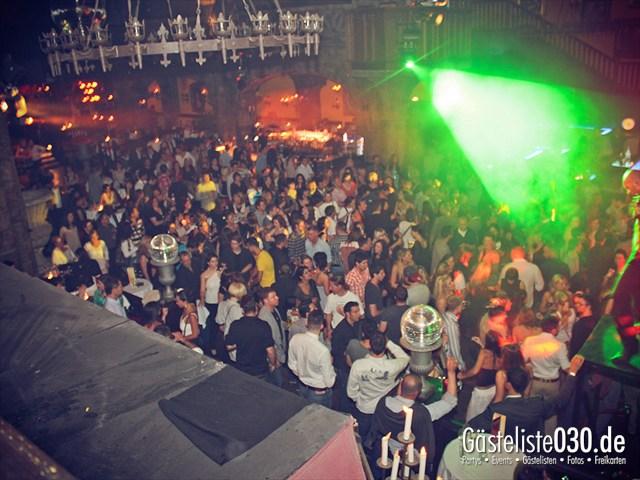 https://www.gaesteliste030.de/Partyfoto #36 Adagio Berlin vom 04.05.2012