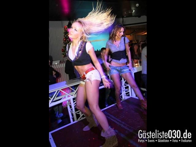 https://www.gaesteliste030.de/Partyfoto #112 E4 Berlin vom 10.12.2011