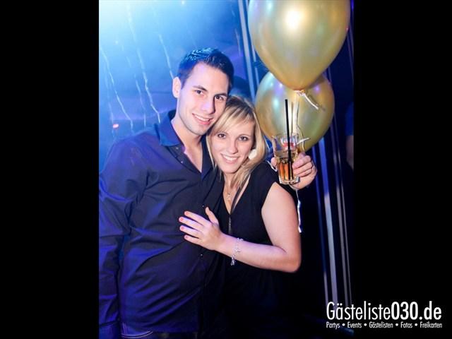 https://www.gaesteliste030.de/Partyfoto #68 Maxxim Berlin vom 23.12.2011
