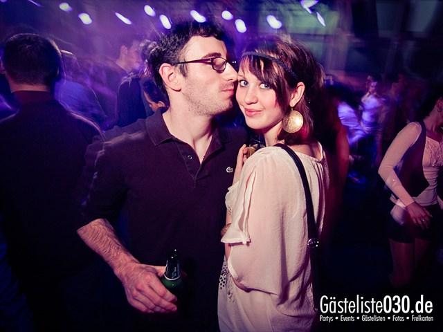 https://www.gaesteliste030.de/Partyfoto #34 Spindler & Klatt Berlin vom 17.12.2011