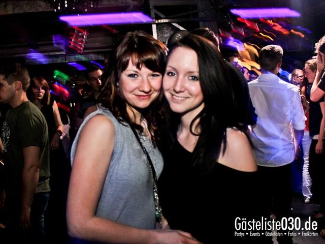https://www.gaesteliste030.de/Partyfoto #55 Soda Berlin vom 24.03.2012