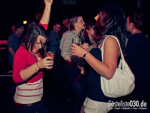 https://www.gaesteliste030.de/Partyfoto #21 Box Gallery Berlin vom 11.05.2012