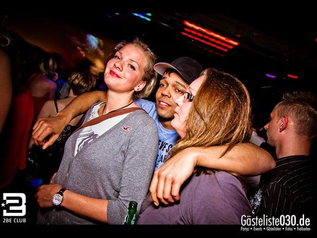 https://www.gaesteliste030.de/Partyfoto #145 2BE Club Berlin vom 05.05.2012