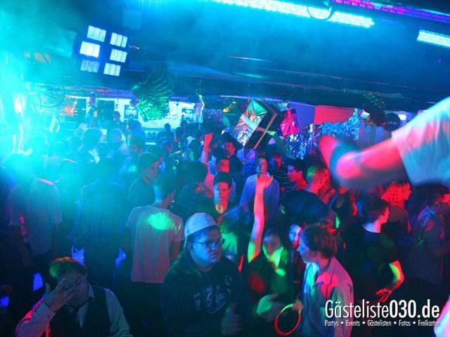 https://www.gaesteliste030.de/Partyfoto #178 Q-Dorf Berlin vom 23.12.2011