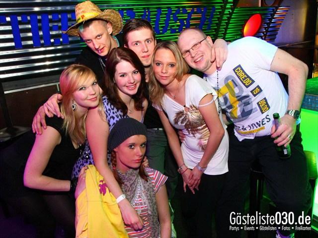 https://www.gaesteliste030.de/Partyfoto #91 Q-Dorf Berlin vom 16.12.2011