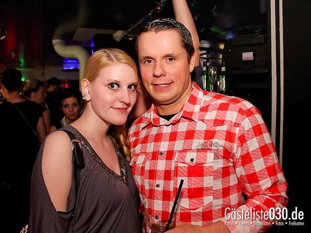 https://www.gaesteliste030.de/Partyfoto #99 Maxxim Berlin vom 25.02.2012