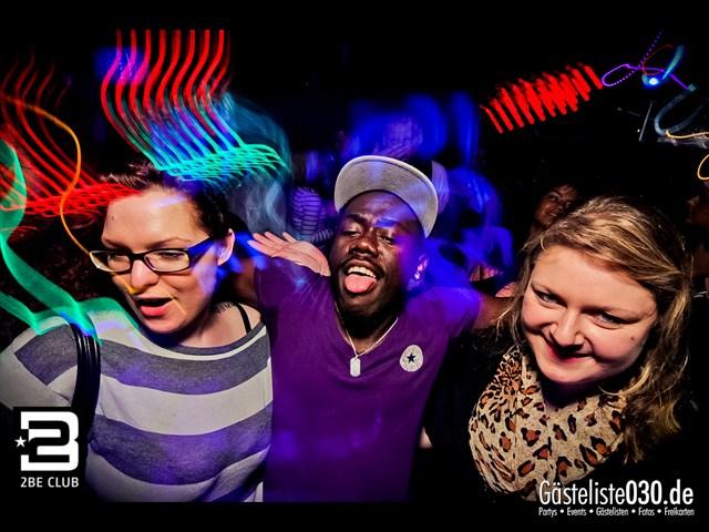 https://www.gaesteliste030.de/Partyfoto #38 2BE Club Berlin vom 14.01.2012