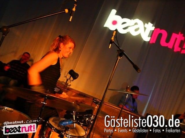 https://www.gaesteliste030.de/Partyfoto #14 Spindler & Klatt Berlin vom 28.01.2012