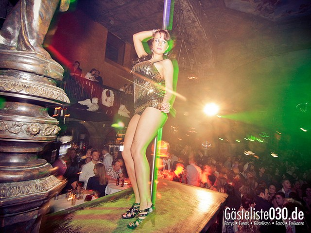 https://www.gaesteliste030.de/Partyfoto #65 Adagio Berlin vom 10.03.2012