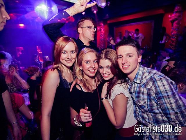 https://www.gaesteliste030.de/Partyfoto #42 China Lounge Berlin vom 18.02.2012