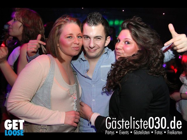 https://www.gaesteliste030.de/Partyfoto #28 Club R8 Berlin vom 20.01.2012